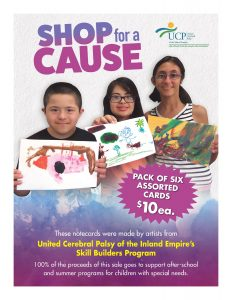 shop-for-a-cause-flyer-version-9-13-2016